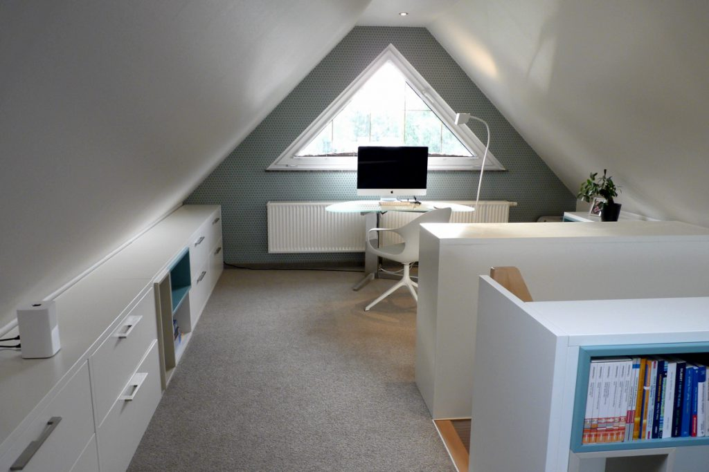 arbeitsweise karin g tz. Black Bedroom Furniture Sets. Home Design Ideas